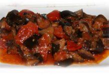 Melanzane A Funghetto Campane Compressed (1)