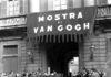 InaugurazioneMostraVanGogh 1952