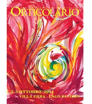 Orticolario 2014 300x