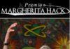 Logo Premio Margherita Hack