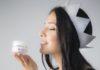 Miss con crema Vivi natural care