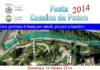 Locandina Festa Cassina de Pomm 2014 001 r