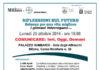Locandina RF COMUNICAZIONE - 20 ottobre 2014 - 600x