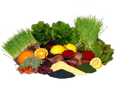 superfoods-to-boost-your-health