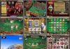 Caccia-ai-casino-online-affidabili r