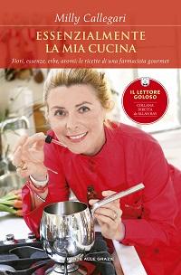 Essenzialmente-la-mia-cucina200x