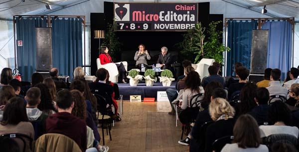 Forum dei Cittadini 2014