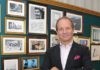 Gherardo Magri CEO di Vaillant