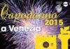 Capodanno a Venezia r
