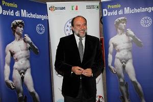 Dario Laruffa