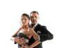 Foto Laura e Ricardo