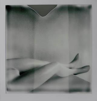 Paolo Monina - fotografo anconetano