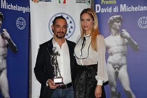 Peppino Mazzotta-Elena Ossola