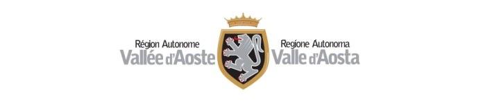REGIONE AUTONOMA VALLE DAOSTA