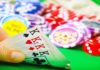 online casino r