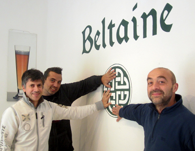 staff-beltaine-orizzontale