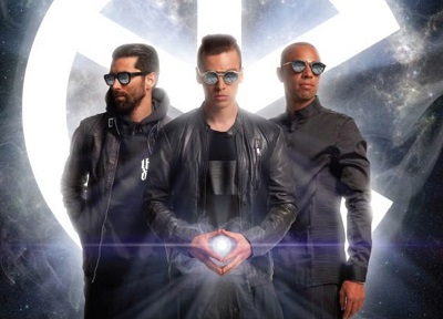 yellow claw low