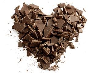 cioccolato r
