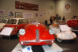 Arezzo classic motors 2