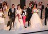 Sposami 14 Modelli Sposi