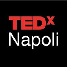 TED X NAPOLI