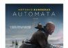 Cinema - AUTOMATA - Antonio Banderas
