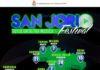 SJCARTINA1ok-e1421865689565