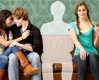 fidanzato virtuale