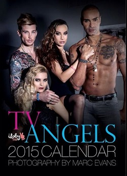tv angels