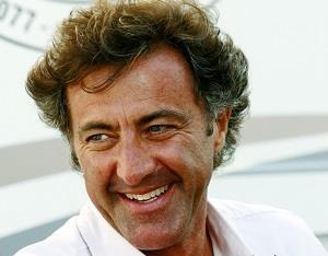 Luca Barbareschi r