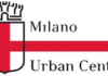 URBAN CENTER MILANO