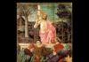piero della francesca resurrezione r
