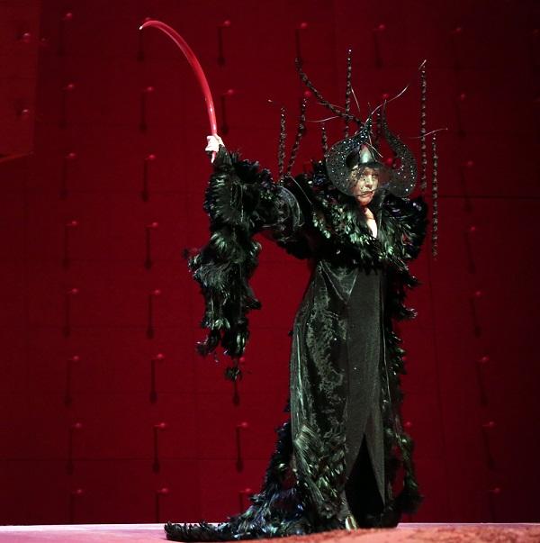 031 Nina Stemme PROVE Turandot 3