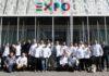 CHEF EXPO