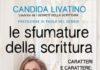 Candida Livatino - Le sfumature della scrittura