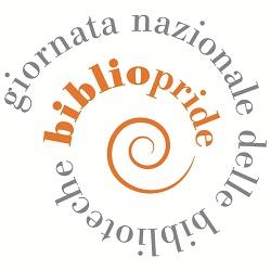 bibliopride 1
