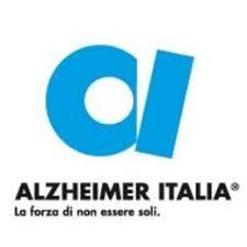 ALZAHIMER ITALIA