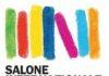 Salone Internazionale delLibro Torino
