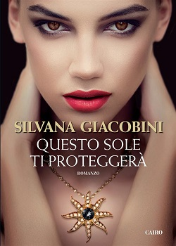Libro Giacobini