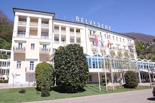 Belvedere completo primavera
