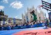 Duomo NBA Fan Zone