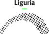 LIGURIA EXPO 2015
