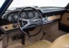 Porsche P15 0511 r