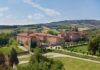 Rocca di Agazzano Castelli Ducato