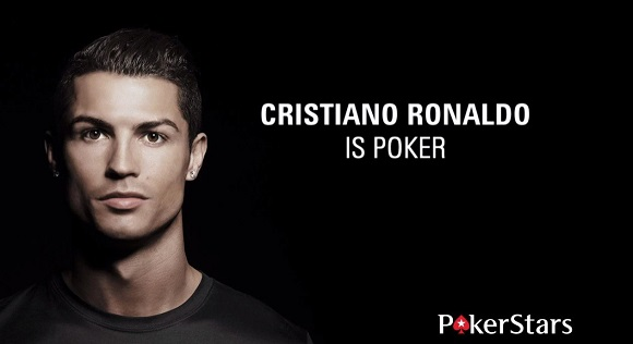 Ronaldo 580