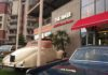 All American Diner 4