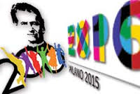 CASA DON BOSCO EXPO