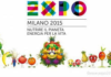 FOODY EXPO 2015