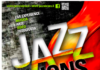 JAZZ VISIONS CUNEO