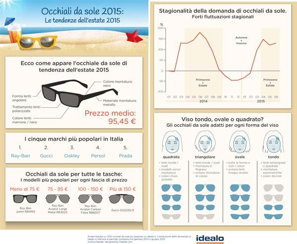 sunglasses IT-1